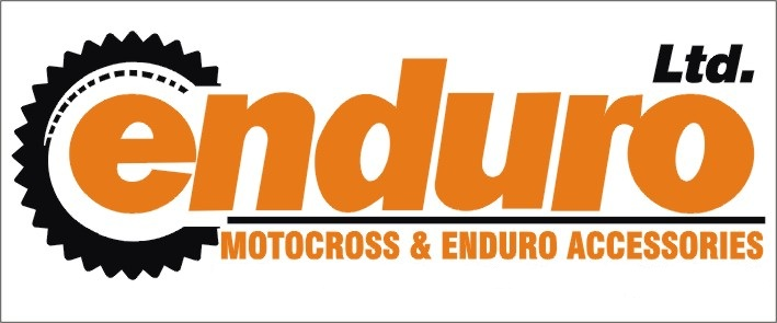 Motocross and enduro accessories